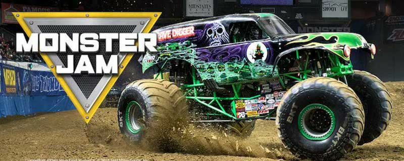 monster_jam_trucks_australia