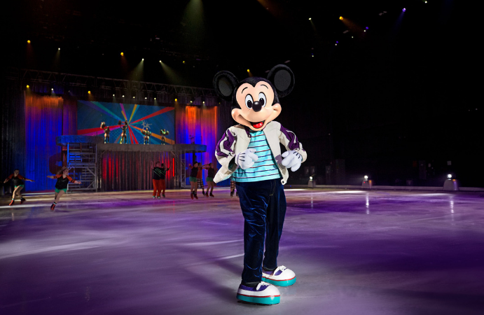 Disney_On_Ice_2019_b