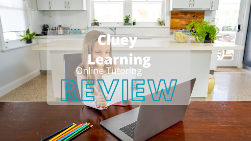 Cluey Learning Review