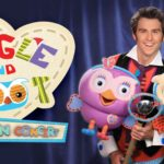 Giggle And Hoot Live In Concert 2021